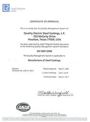 ISO-CERT-EXP-9-14-18.pdf